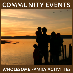 Cherry Hill, NJ Community Events Calendar